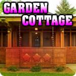 Garden Cottage Escape