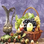Grape Escape Amajeto