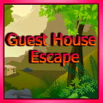 Guest House Escape GamesZone15