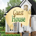 Guest House Hidden247