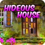 Hideous House Escape