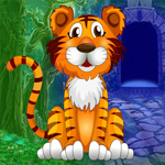 Hoary Tiger Rescue