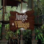 Jungle Village