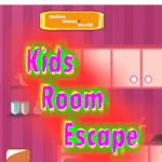 Kids Room Escape OnlineGamezWorld