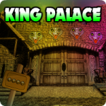 King Palace Escape