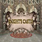 Knights Castle