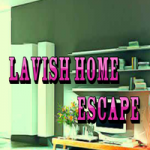 Lavish Home Escape