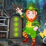 Leprechaun Escape