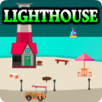 Lighthouse Escape