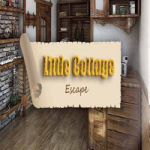 Little Cottage Escape
