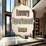Luxury Apartment Escape 2