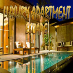 Luxury Apartment Escape