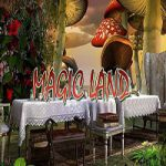 Magic Land Hidden247