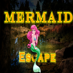 Mermaid Escape