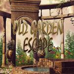 Old Garden Escape
