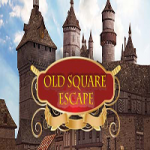 Old Square Escape