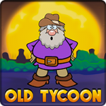 Old Tycoon Escape