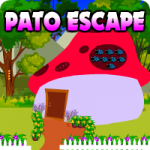 Pato Escape