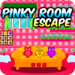 Pinki Room Escape