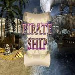 Pirate Ship Hidden247