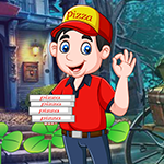 Pizza Delivery Boy Rescue Season 2