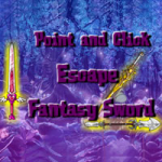 Point And Click Escape Fantasy Sword