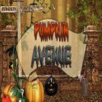 Pumpkin Avenue Hidden247