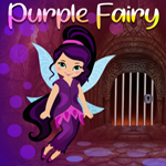 Purple Fairy Escape