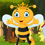 Queen Bee Rescue
