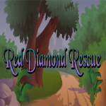 Red Diamond Rescue