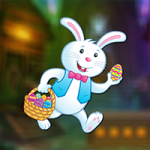 Rescue Easter Bunny