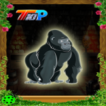 Rescue The Gorilla 2