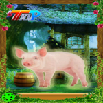 Rescue The Pig 3