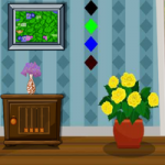 Rescue The Snake Games2Mad