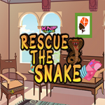 Rescue The Snakes