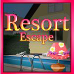 Resort Escape GamesZone15