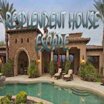 Resplendent House Escape 2