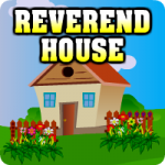 Reverend House Escape