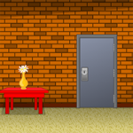 Room After Room Escape