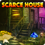 Scarce House Escape