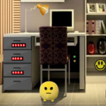 Smileys Room Escape