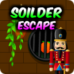 Soilder Escape