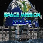 Space Mission Escape 4