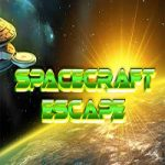 Spacecraft Escape