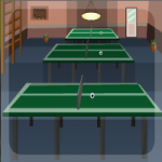 Sports Room Escape Games4Escape