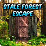 Stale Forest Escape