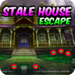 Stale House Escape