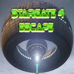 Stargate 4 Escape