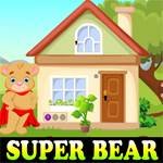 Super Bear Rescue