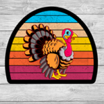 Thanksgiving Room Escape 3